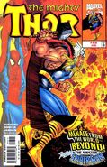 Thor Vol 2 8
