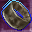 Mummified Piece of Skin Icon
