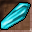 Reflective Shard Icon