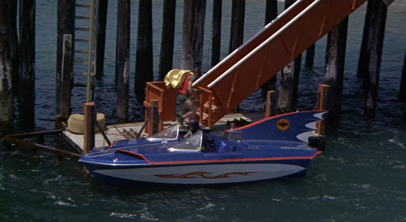Batboat 1966 830px-Batboat_%281966%293