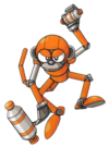 Monkeyorange1