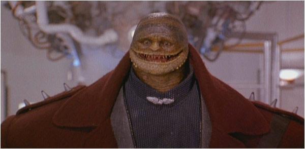 Image - Movie Goomba.jpg - MarioWiki, the encyclopedia of ...