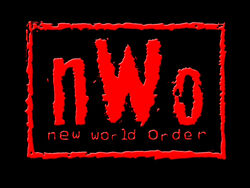 NWoWolfpaclogo