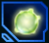 Ball primitive icon