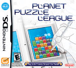 Planet-puzzle-league-ds
