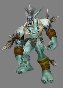Base de datos - Registro de alienigenas  Ice_troll