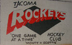 Tacoma Rockets urban art (cropped)