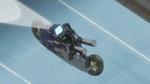 Concessionária de Duel Runner 150px-GhostD-Wheel