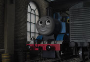 ThomasandtheBigBang