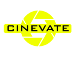 Cinevate