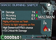 GGN30BurningSniper-Maliwan