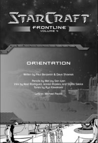 Orientation SC-FL4 Cover1