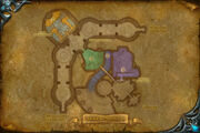 WorldMap-Naxxramas1