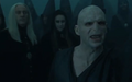 Malfoysvoldemort.PNG