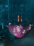 Amortentia or Love Potion (from HarryPotterTweet-dot-com)