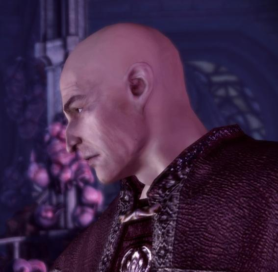 File:Uldred image.jpg - Dragon Age Wiki
