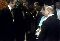 RoyalVariety1977 17