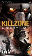 Killzone Liberation