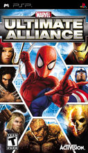 Marvel-ultimate-alliance-psp.jpg