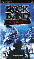 Rock-band-unplugged-psp-580x3261