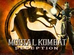 Mortal-Kombat-Deception