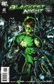 Blackest Night Vol 1 2.jpg