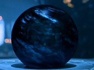 Weapon; DarkSoul; The Dark Scythe Anti-Magic_Orb