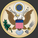UnitedStatesSeal