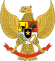 Escudo indonesia - copia.png