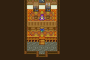 FFV Walse Magic Shop