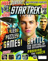 Star Trek Comic issue 3 cover.jpg