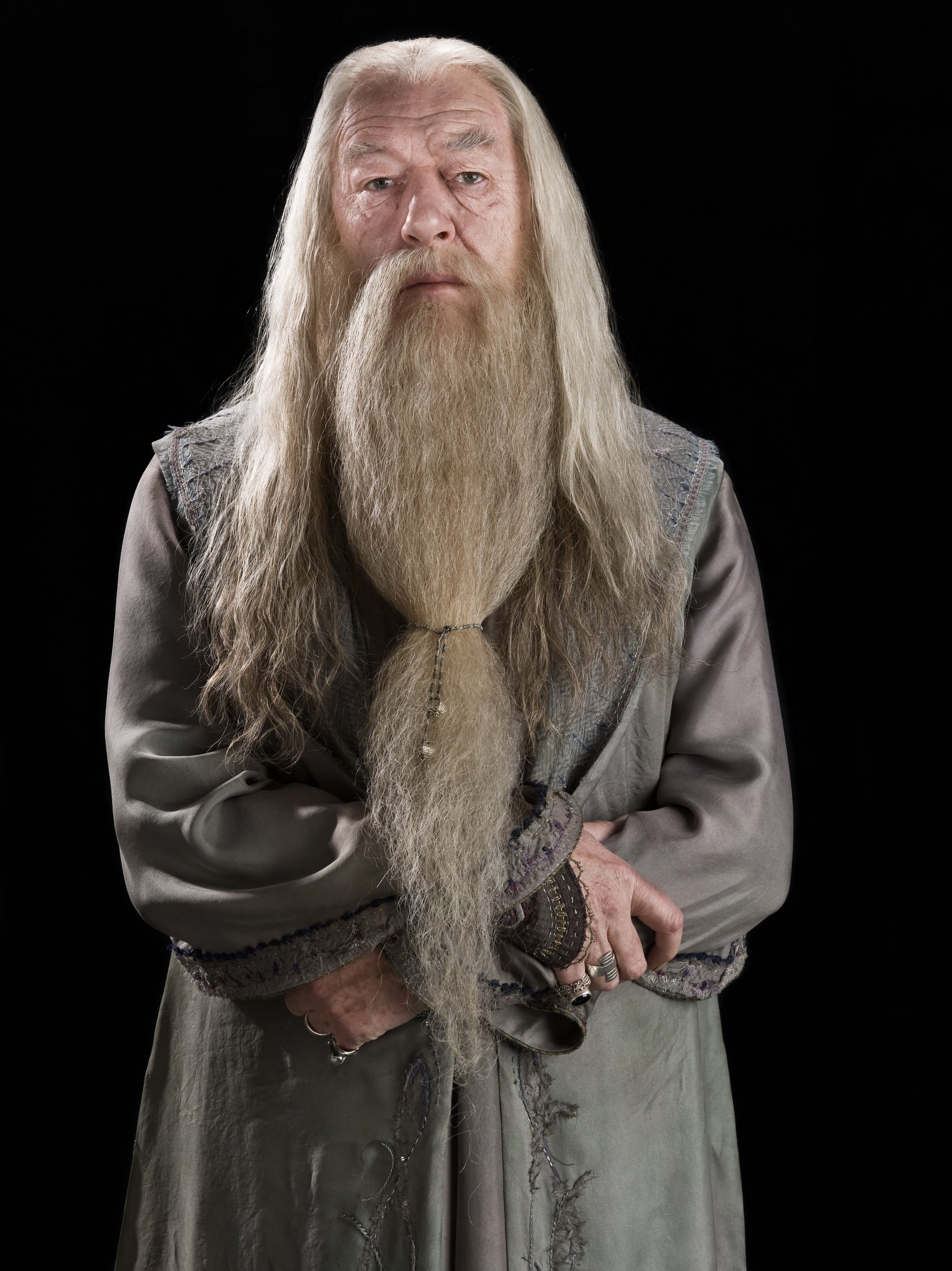 Ваша магия - Страница 2 Albus_Dumbledore_%28HBP_promo%29_2