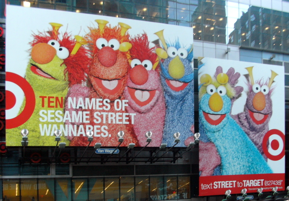 Weekly Muppet Wednesdays: Honkers | The Muppet Mindset