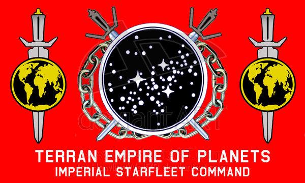 Terran_Empire_Flag_by_HowlingWolf79.jpg