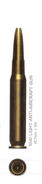 Ammo -M41