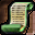 The Lonely Vendors Icon