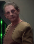 Odo, 2369.jpg