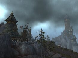 Cataclysm Gilneas - Lighthouse.jpg