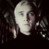 Draco