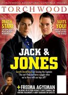 Magazine-torchwood05l