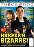 Magazine-torchwood03l