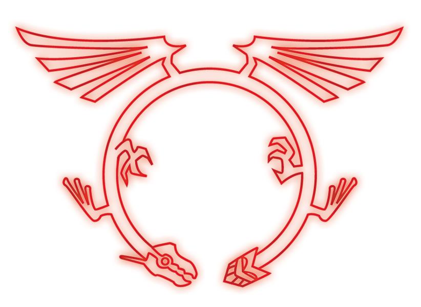 Ichiru's OC Central Crimson_Dragon%27s_seal