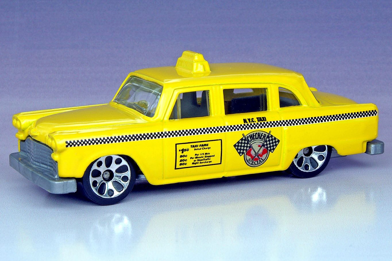 Jc motors official top 5 matchbox vehicles you must own for Jc motors used cars