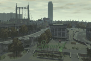 EastIslandCity-GTA4-eastwards