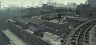 ChasePoint-GTA4-southwestwards