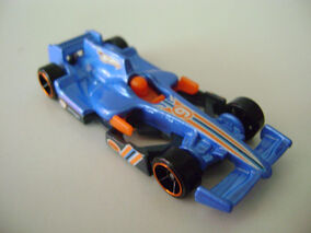 F1racer