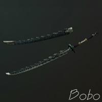 Arboles de armas[Incompleto] Barbtachi1a