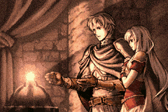 http://images3.wikia.nocookie.net/__cb20090830232337/fireemblem/images/a/af/Renais_Stone.PNG