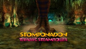 Stomponadon2