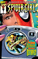 Spider-Girl Vol 1 24